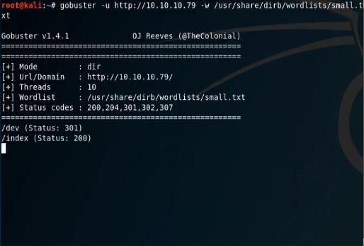 Hack The Box: Valentine Writeup – X9 Security